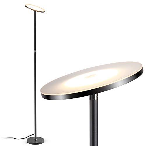 TECKIN -  Stehlampe, LED