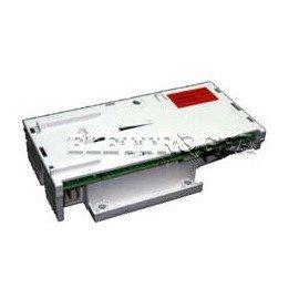 ASSIEME TIMER ELETTRONICO Scheda di controllo per lavastoviglie, GE Procond Elettronica 452650110 21004069913 INDESIT AR