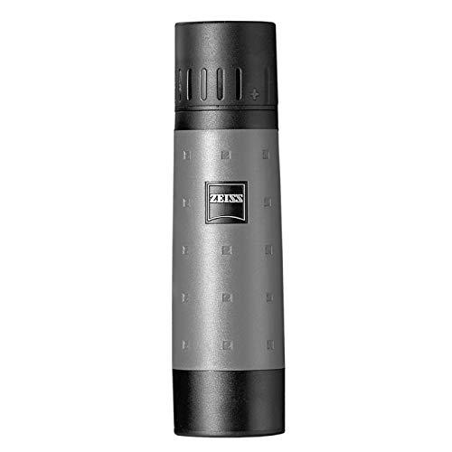 Zeiss Monokular Mono 10x25 T*