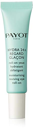 Payot Hydra 24+ Regard Glaçon Roll-On 15 ml