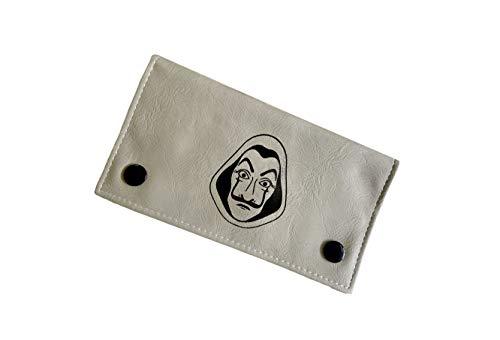 Personalisierte Tabaktasche aus...