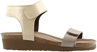 NAOT Footwear Women's Alba Sandal