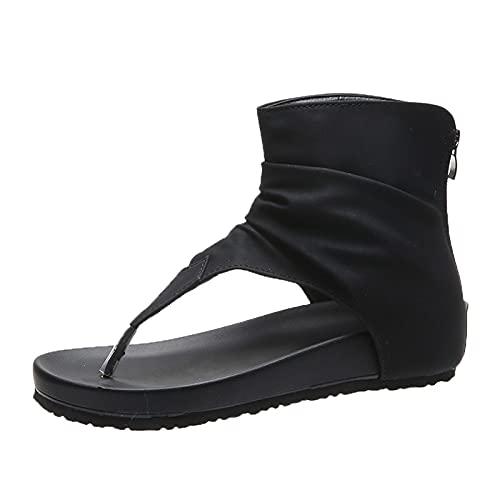 Futurelove Women Summer Sandals