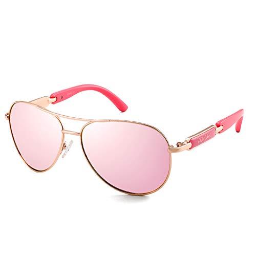 Classic Aviater Sunglasses For Women Men Metal Frame Mirrored Lens 8 Colors Driving Fashion Sunglasses 16884