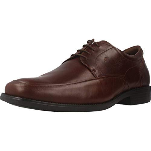 Zapatos de vestir de hombre - Fluchos modelo 7995