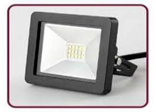 HEDA HLF10C - Proyector, 6500 K