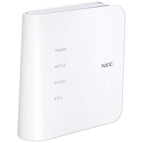 NECパーソナルコンピュータ Aterm WF1200CR PA-WF1200CR 1個