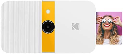 Up to 30% off on Kodak Instant Cameras and Portable Photo Printers