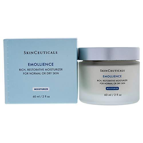 Skinceuticals Emollience Crema Hidratante Reparadora 50ml