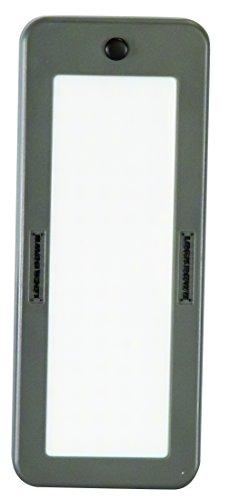 Lockdown Cordless 75 LED Vault Light with 95...