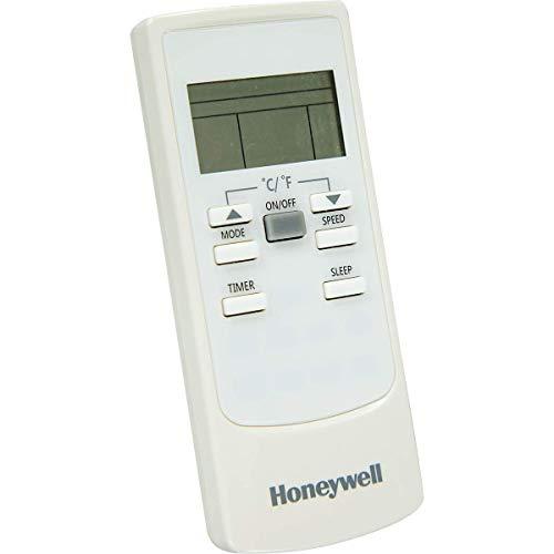 Telecomando per climatizzatori portatili serie HL (11222001779)