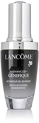 Sérum Facial Rejuvenescedor Lancôme Génifique Advanced 30 ml