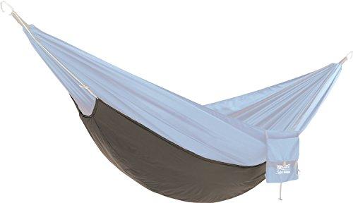 Therm-a-Rest Slacker Snuggler Größe 127 x 203 cm Olivine