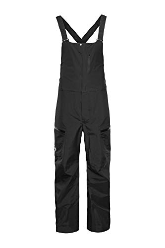 Sweet Protection M Crusader X Gore-TEX BIB Pants