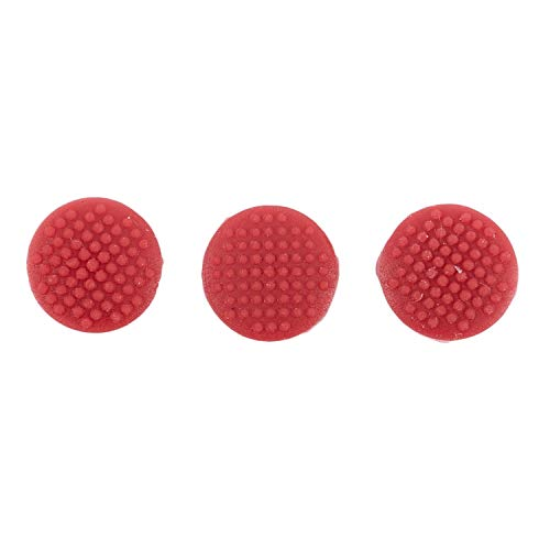 Moligh doll 3x ThinkPad Laptop TrackPoint Red Cap Collection for IBM/ThinkPad
