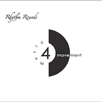 Rhythm Rounds