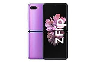 Samsung Galaxy Z Flip Purple o2 débloqué (B084J436MM) | Amazon price tracker / tracking, Amazon price history charts, Amazon price watches, Amazon price drop alerts