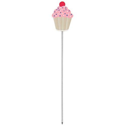Tala Cupcake Kuchen Tester