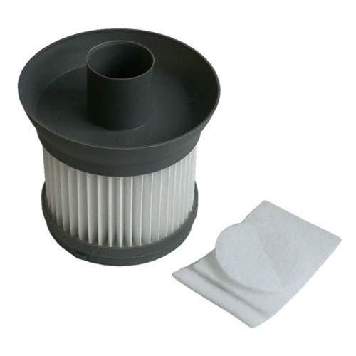 Zyklonfilter +2 Fm +1 mf, Refernznr.: 900196615, für Staubsauger, Reinigungsgeräte, Elektrohaushaltsgeräte von Progress.