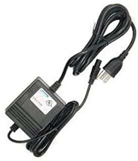 hypercom t7 plus power cord