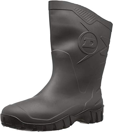 Dunlop Protective Footwear Dunlop Dee K500011, Safety Boots Unisex Adults,...