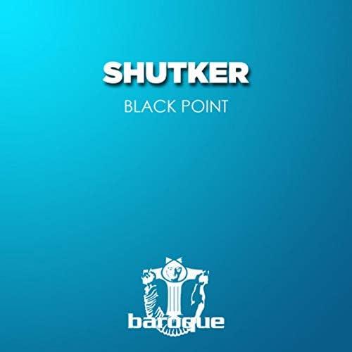 Shutker