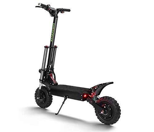 Madat E-Scooter E-Roller T8 / T9 - Recambio para patinete eléctrico