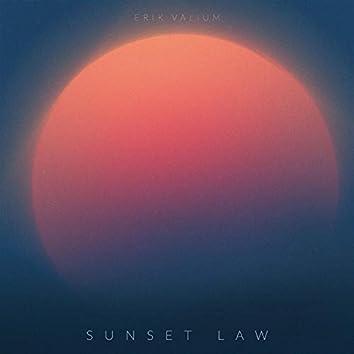 Sunset Law