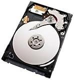Seagate Laptop SSHD 1TB; interne Hybrid-Festplatte; 2.5' Flash-Speicher 8GB, 5400rpm, 64MB Cache,...