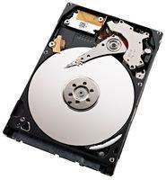 Seagate S-series ST1000LM014 - Disco duro interno hibrido (SATA 6...