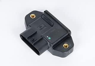 ACDelco 20904439 GM Original Equipment Trailer Brake Continue Relay Assembly