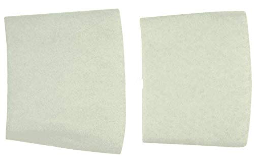 Dirt Devil 2881077 Accessoire et composant de vide – Accessoire Pour Aspirateur, Blanc, dirt devil m2009, m2009 – 0, m2009 – 1, m2009 – 2, m2009 – 3, m2009 – 4, m2009 – 5, m2009 – 6, m2009 – 7, m2009 – 8,...)