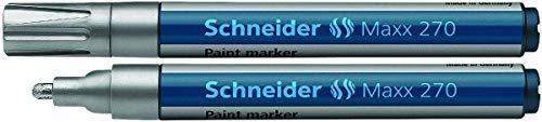 Schneider Schreibgeräte Lackmarker Maxx...