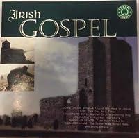 Irish 640
