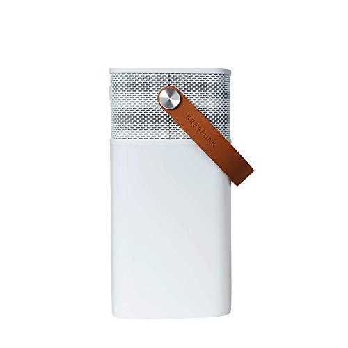 KREAFUNK aGLOW Bluetooth Lautsprecher