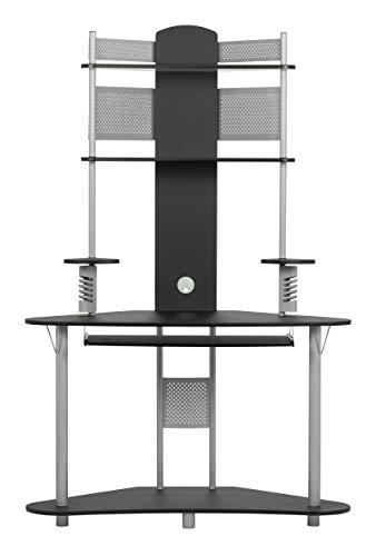 3. Arch Tower Studio Desk