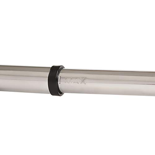 Product Image 3: Sunny Health & Fitness Door Way Chin Up and Pull Up Bar