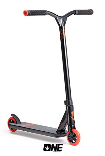 Envy One Complete Pro Scooter