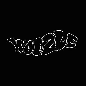 Sunday Free Jams - Volume 2