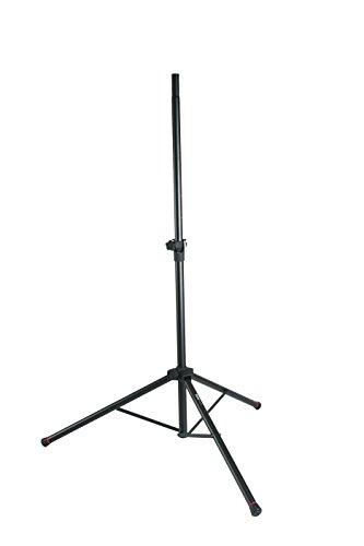Gator Frameworks Standard Speaker Stand