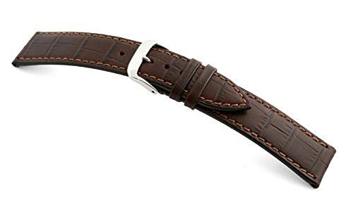 RIOS 1931 - Herren -Armbanduhr- RIO-52-07-20