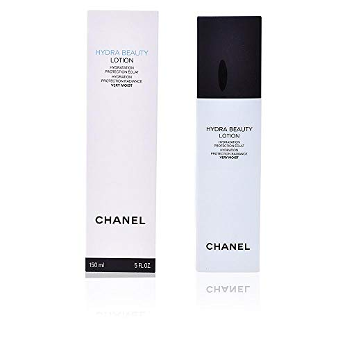 Chanel Hydra Beauty Lotion - Very Moist 150ml