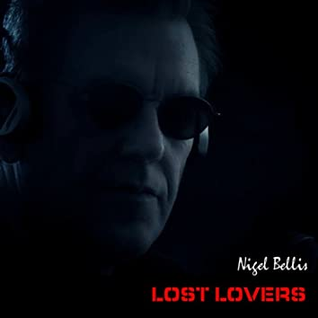 Lost Lovers