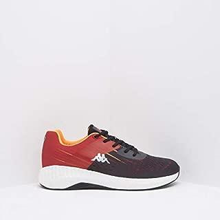 Kappa Men's Low-top Casual Sneakers