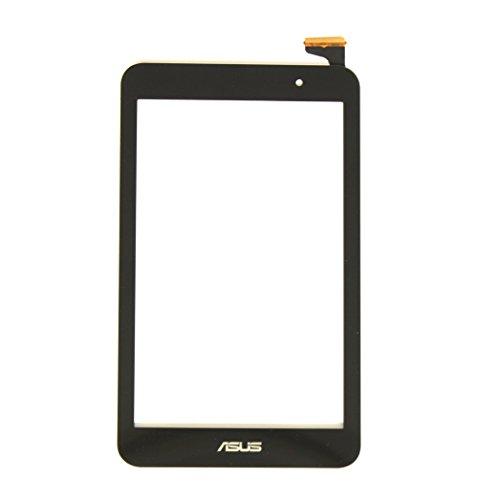 generic-touch Screen di ricambio per Asus MeMo Pad 7ME176CX ME176K013 nero Black 7.0