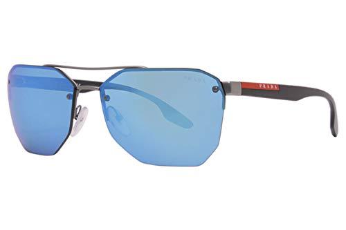 Prada Sport PS54VS - Gafas de sol para hombre (63 mm)