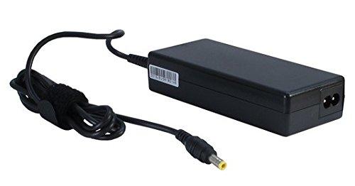 Inter-Tech PSU Itx EXT.90W / Itx Serie Q/E Netzteil
