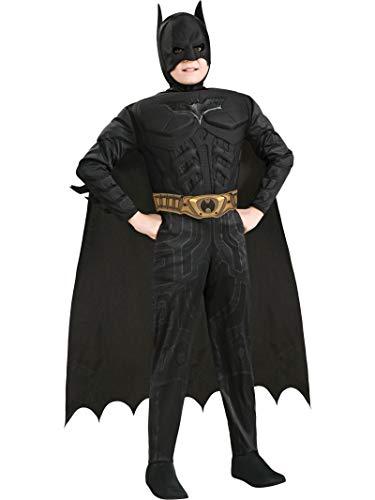 - Kinder Hallowen Kostüme