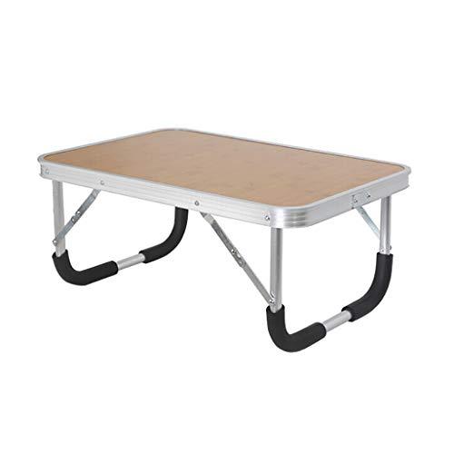 Sgfccyl Pigro Balilla Medische Tafel, inklapbaar, draagbaar, inklapbaar voor Notebook Laptop, Laptop Ping-Vaas