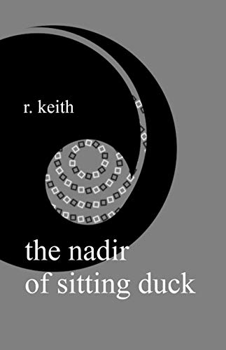 The Nadir Of Sitting Duck (English Edition)